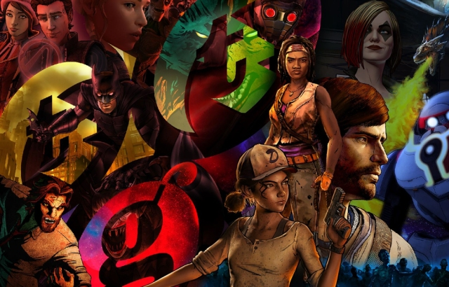 telltale-games-blog-1.jpg