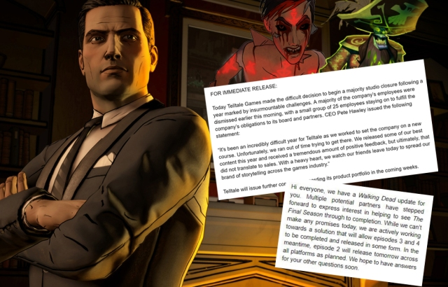 telltale-games-blog-2.jpg