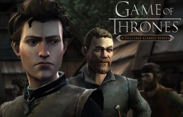 telltale-games-gameofthrones-1