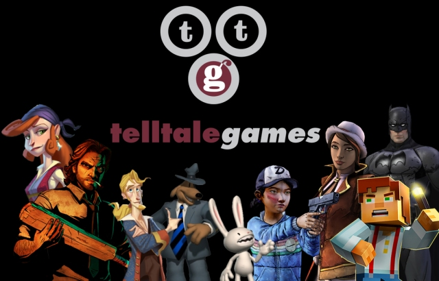 telltale-games-header.jpg