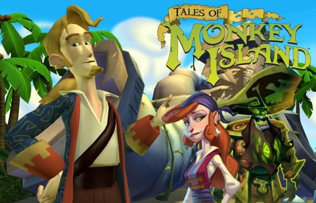 telltale-games-monkeyisland-1
