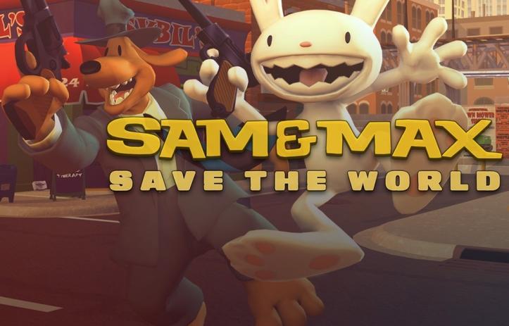 telltale-games-sameandmax-savetheworld-1