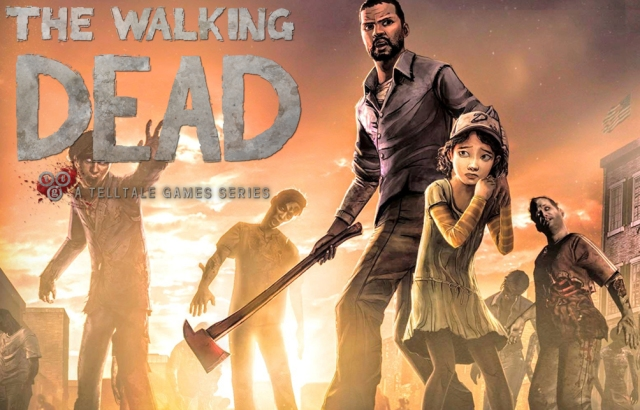 telltale-games-thewalkingdead-1