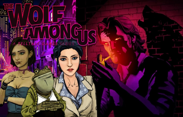 telltale-games-thewolfamongus-1