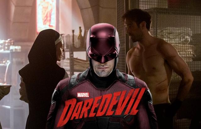daredevil-season3-review-1.jpg