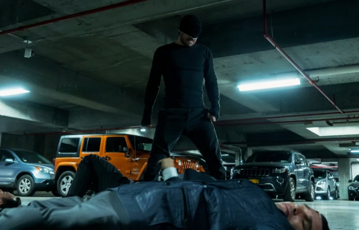 daredevil-season3-review-3.jpg