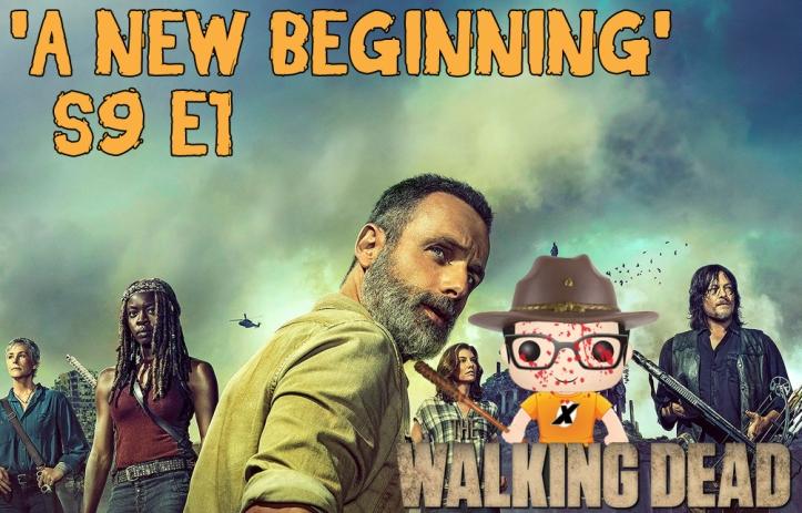 thewalkingdead-season9-episode1-anewbeginning-header.jpg