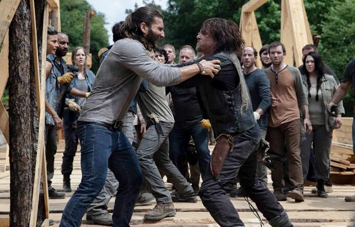 thewalkingdead-season9-episode2-thebridge-review-1.jpg
