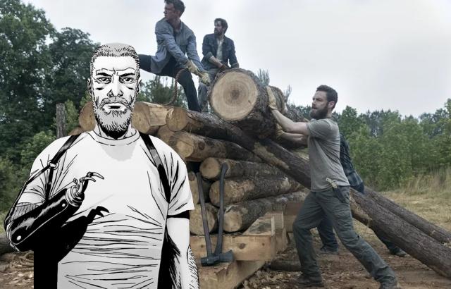 thewalkingdead-season9-episode2-thebridge-review-2