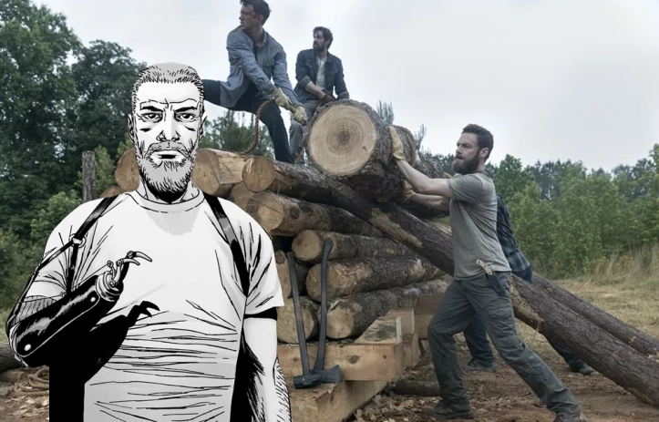 thewalkingdead-season9-episode2-thebridge-review-2