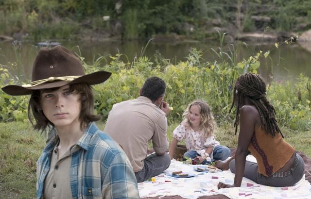 thewalkingdead-season9-episode3-warningsigns-review-1.jpg