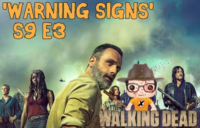 thewalkingdead-season9-episode3-warningsigns-review-header.jpg