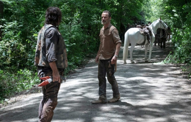 thewalkingdead-theobliged-review-1