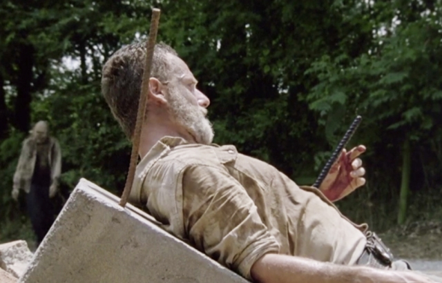 thewalkingdead-theobliged-review-3