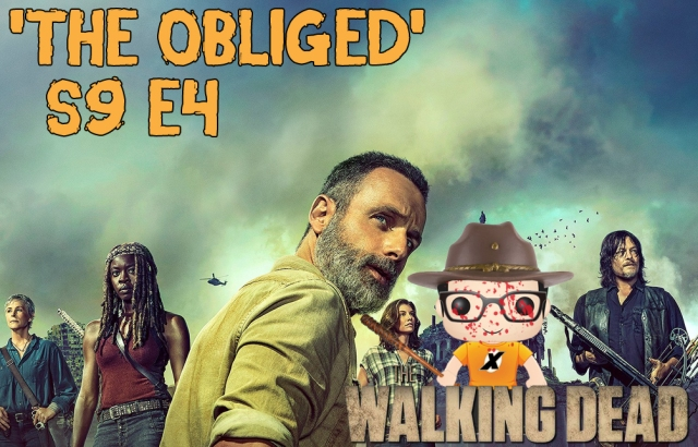 thewalkingdead-theobliged-review-header