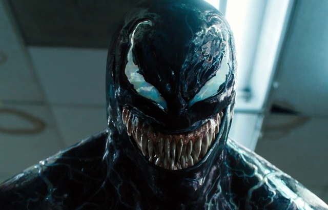 venom-moviereview-1.jpg