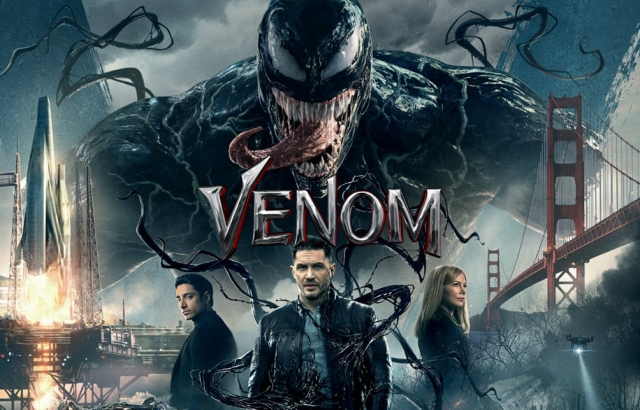 venom-moviereview.jpg