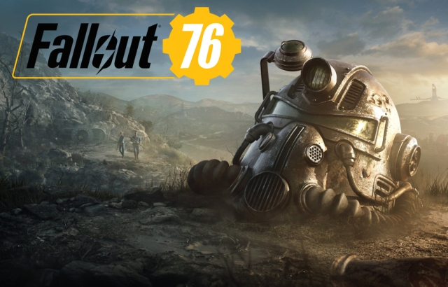 fallout76-review-1-1