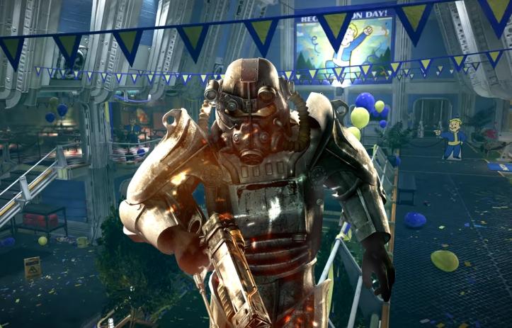 fallout76-review-1-4.jpg