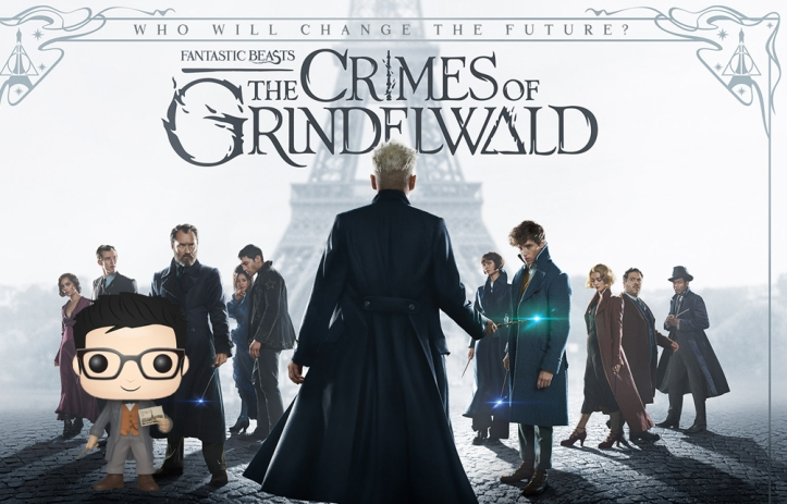 Fantastic-Beasts-The-Crimes-Of-Grindelwald-review-1