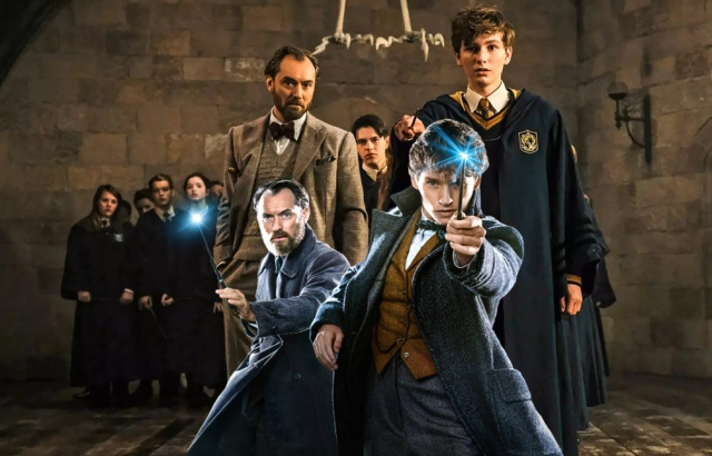 Fantastic-Beasts-The-Crimes-Of-Grindelwald-review-2