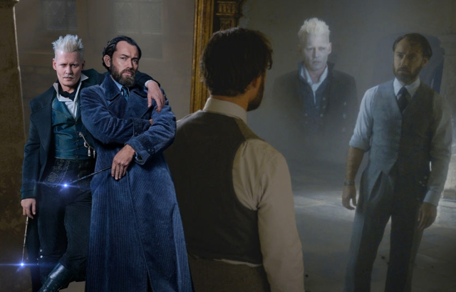 Fantastic-Beasts-The-Crimes-Of-Grindelwald-review-4.jpg