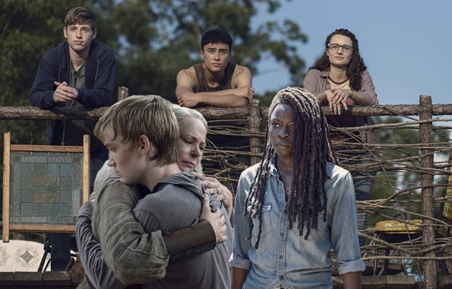 thewalkingdead-evolution-season9-episode8-review-1