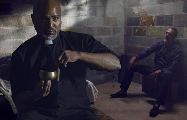 thewalkingdead-evolution-season9-episode8-review-2.jpg