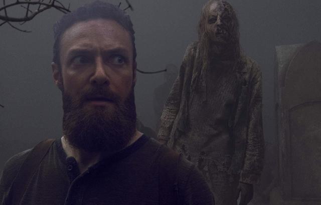 thewalkingdead-evolution-season9-episode8-review-5
