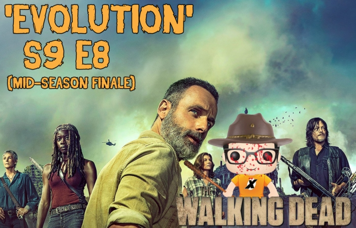 thewalkingdead-evolution-season9-episode8-review-header.jpg