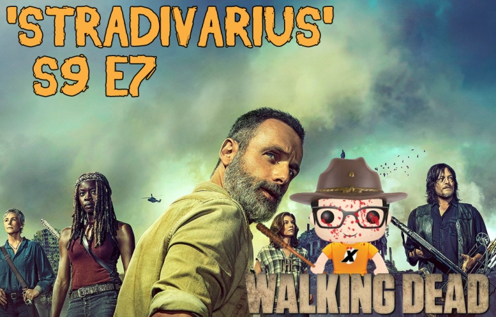 thewalkingdead-Stradivarius-season9-episode7-1
