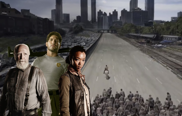 thewalkingdead-whatcomesafter=rickgrimesfinalepisode-3.jpg