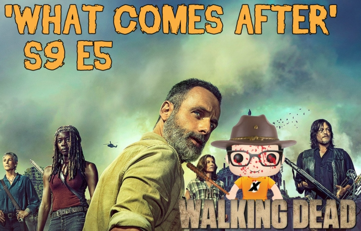 thewalkingdead-whatcomesafter=rickgrimesfinalepisode.jpg