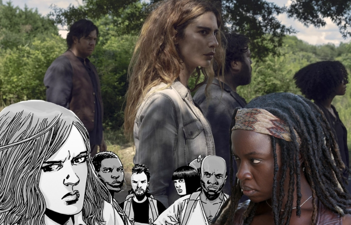 thewalkingdead-whoareyounow-1