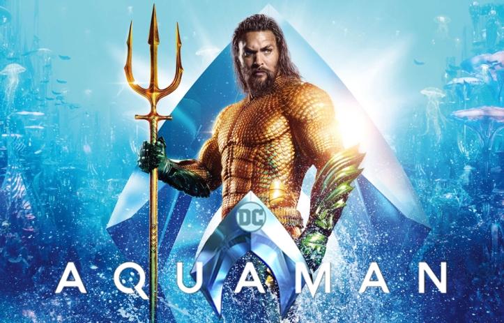 aquaman-review-1.jpg