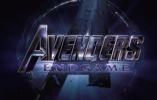 avengers-endgame-6.jpg