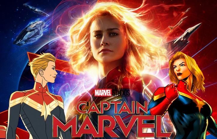 captainmarvel-trailer2-header