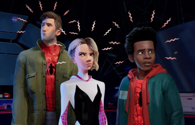 spiderman-intothespiderverse-review-1.jpg