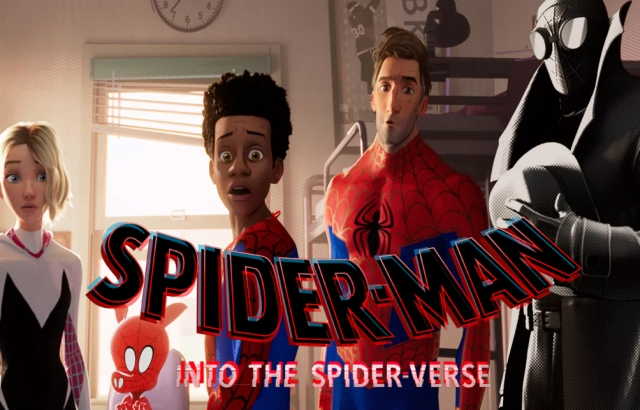 spiderman-intothespiderverse-review-2