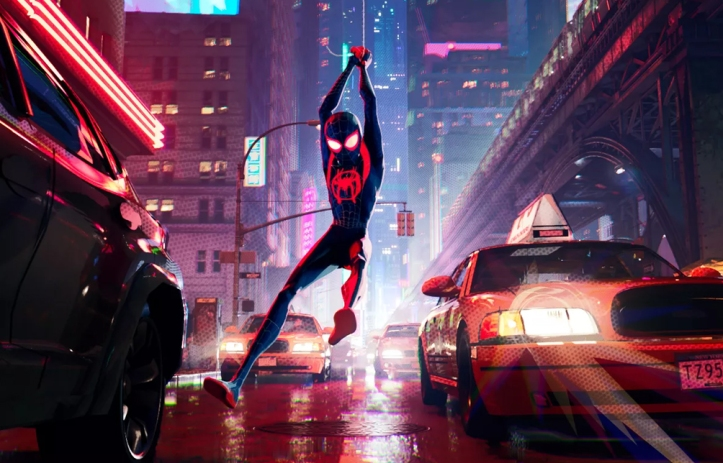 spiderman-intothespiderverse-review-3.jpg