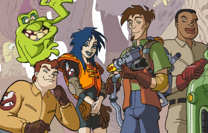 ghostbusters3-extremeghostbusters.jpg