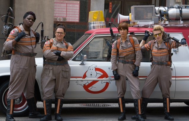 ghostbusters3-femalecast