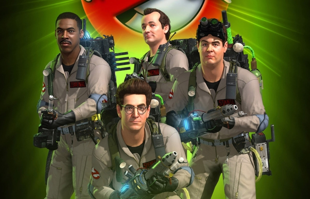 ghostbusters3-ghosbustersthevideogame