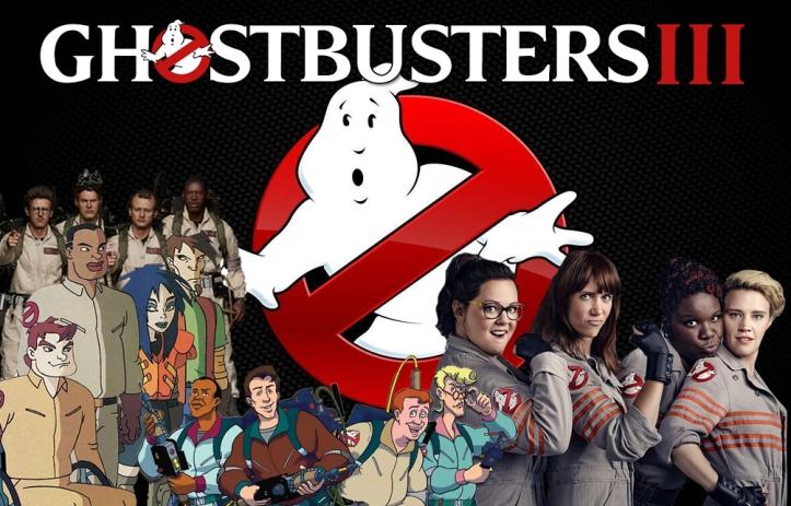 ghotsbusters3-header.jpg