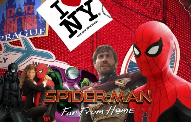 spiderman-farfromhome-trailer-1-poster