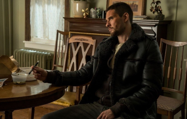 thepunisher-season2-review-benbarnes-jigsaw