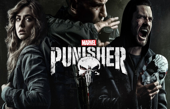 thepunisher-season2-review-header