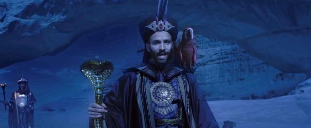 1-aladdin-jafar