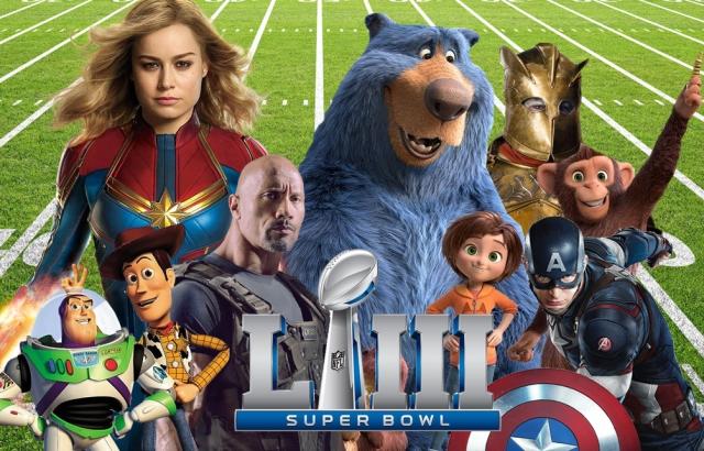 superbowl-2019-trailers-header.jpg