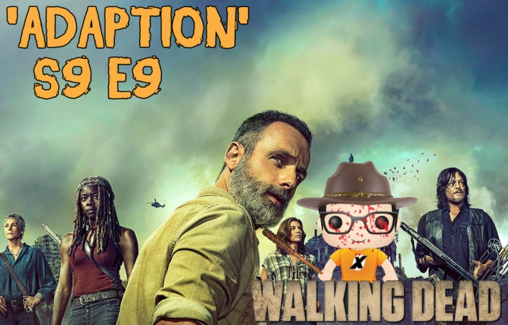 thewalkingdead-adaption-header.jpg